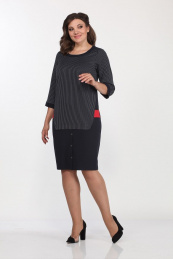 Lady Style Classic 1639/1