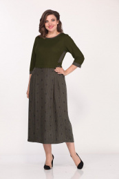 Lady Style Classic 1681/5
