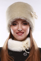 Зима Фэшн 011-1-05