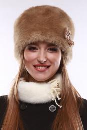 Зима Фэшн 011-1-09