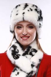 Зима Фэшн 011-1-10