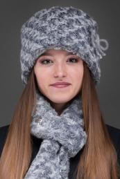 Зима Фэшн 011-3-12