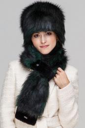 Зима Фэшн 011-4-10