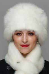 Зима Фэшн 011-4-27