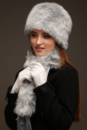 Зима Фэшн 011-7-28
