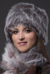 Зима Фэшн 011-7-30