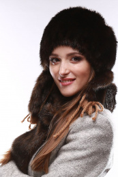 Зима Фэшн 012-1-03