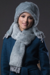 Зима Фэшн 012-1-07