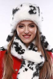 Зима Фэшн 012-1-10