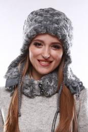 Зима Фэшн 012-3-12