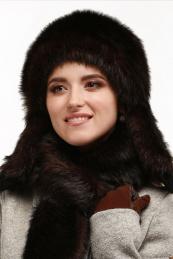 Зима Фэшн 012-4-20