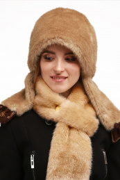 Зима Фэшн 022-1-09