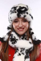 Зима Фэшн 022-1-10