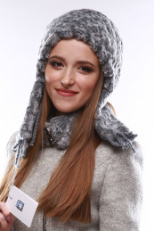 Зима Фэшн 022-3-12