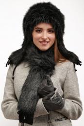 Зима Фэшн 022-4-22