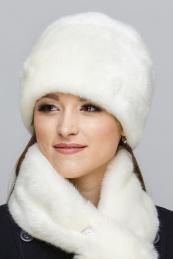 Зима Фэшн 061-1-01