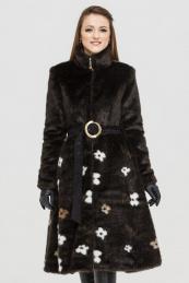Зима Фэшн Сoat-dress-1-03