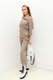 Andrea Fashion AF-26/1