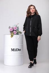 Mido М30