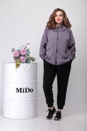 Mido М31