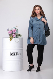 Mido М32