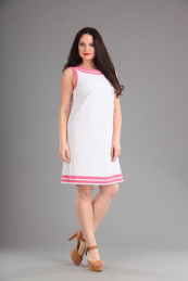 Lady Style Classic 1061