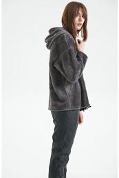 Moveri by Larisa Balunova 2065SW