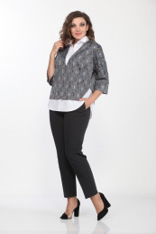 Lady Style Classic 2143
