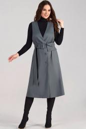 Teffi Style L-1522