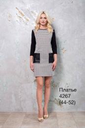 Nalina 4267