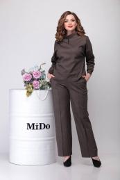 Mido М33