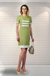Talia fashion Пл-083