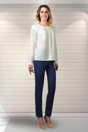 Talia fashion Бл-077