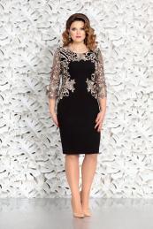 Mira Fashion 4361-3
