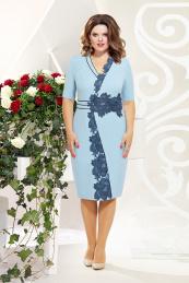 Mira Fashion 4817