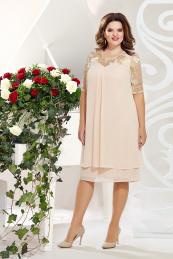 Mira Fashion 4828-2