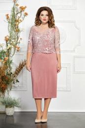 Mira Fashion 4841