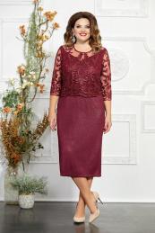 Mira Fashion 4841-2