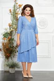 Mira Fashion 4842-2