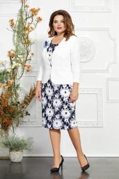 Mira Fashion 4843