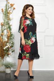Mira Fashion 4844
