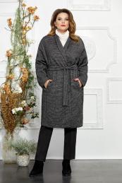 Mira Fashion 4845