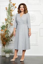 Mira Fashion 4849