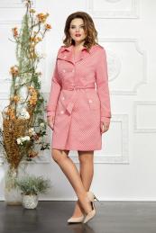 Mira Fashion 4856