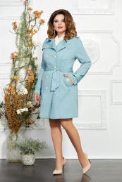 Mira Fashion 4856-2