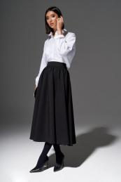 Beauty Style 3311/3312