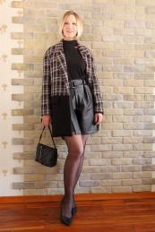 Chumakova Fashion 7412020