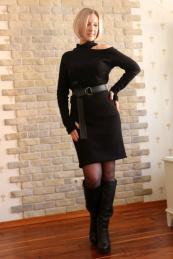 Chumakova Fashion 7442020
