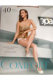 Эра Comfort-40