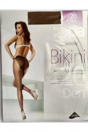 Эра Bikini-20
